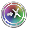 7toX for Final Cut Pro